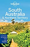 South Australia & The Northern Territory 7 (Travel Guide)