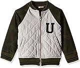 #9: UFO Boys' Jacket