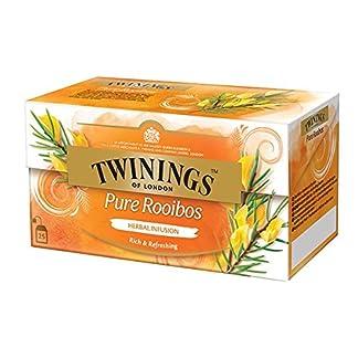 Twinings-Krutertee-Pure-Rooibos-25-Teebeutel