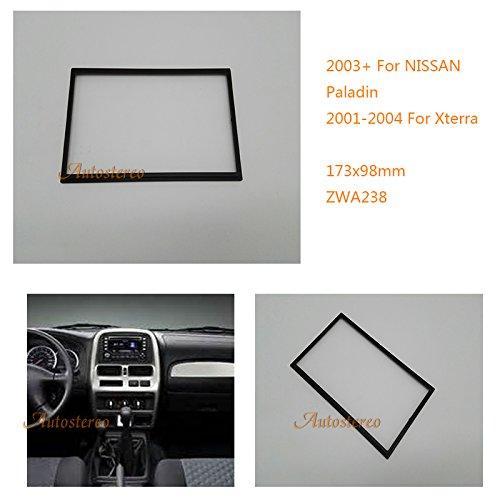 autostereo-car-stereo-fascia-facia-surround-adaptor-for-nissan-paladin-2003-xterra-2004-car-radio-in