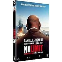No limit - unthinkable