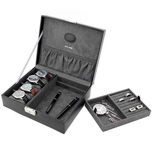 tech-swiss-tsa521-valet-limpiador-de-piel-para-relojes-y-joyeria-gemelos