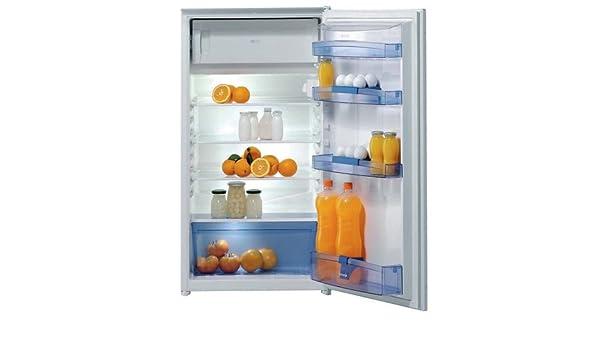 Gorenje Kühlschrank Orange : Gorenje rbi w kühl gefrier kombi a cm höhe