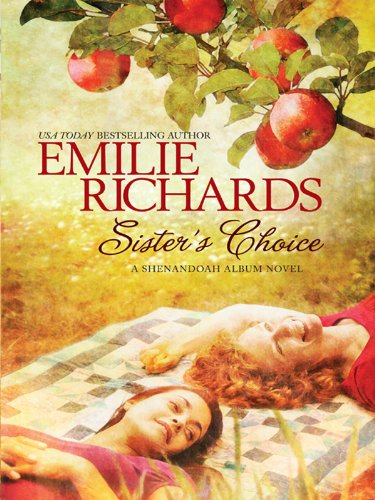 sisters-choice-mills-boon-mb-a-shenandoah-album-novel-book-5