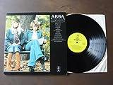 ABBA Musica Dance Pop