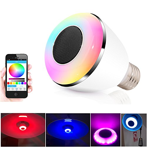 smart-bulbaizbor-wireless-bluetooth-music-smart-bulb-lamp-e27-rgb-led-speaker-light-lamp-smart-bulb-