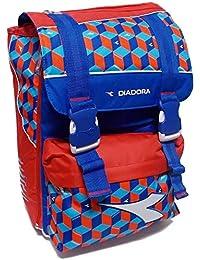 15a1a6d256 Amazon.it: Diadora - Ammissibili di spedizione internazionale ...