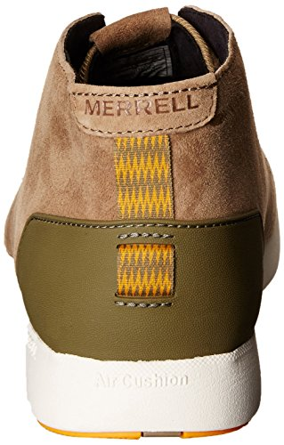 Merrell Freewheel Bolt, Multisport Outdoor homme brun (CORIANDER)