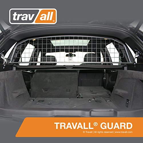 bmw-x5-dog-guard-2007-current-original-travallr-guard-tdg1166