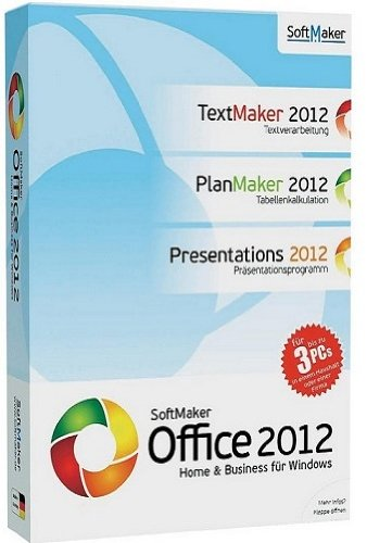 softmaker-office-2012-home-business-package-completo