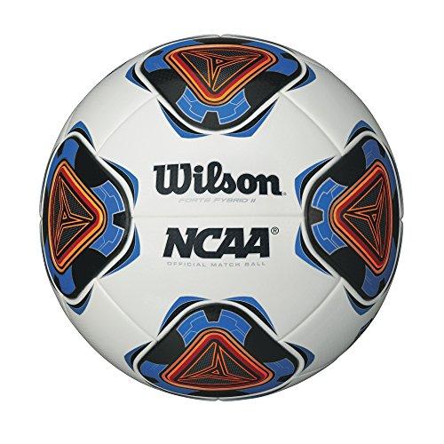 wilson-ncaa-forte-fybrid-ii-official-championship-match-ball