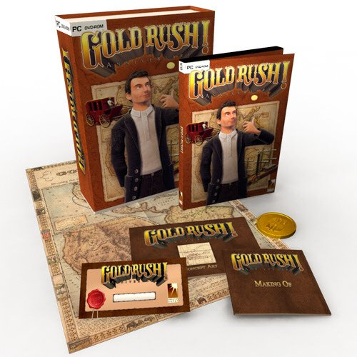 gold-rush-anniversary-special-edition