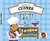 Juguem a cuines: 17 (Basics)