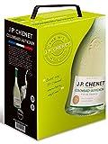 JP Chenet Colombard Sauvignon Trocken Bag-in-Box (1 x 5 l)