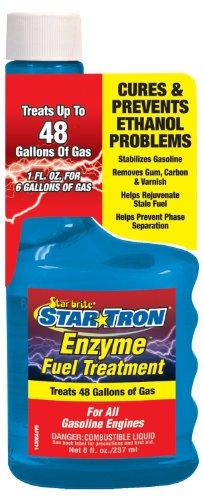 starbrite-star-tron-tratamiento-de-gasolina-de-encimas-alivia-previene-problemas-de-combustible-bote