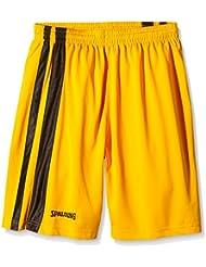Spalding Bekleidung Teamsport MVP Shorts