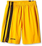 Spalding Bekleidung Teamsport MVP Shorts - Pantalones cortos - Best Reviews Guide