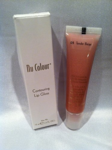 nu-skin-nu-colour-countouring-lip-gloss-tender-beige-by-nu-colour