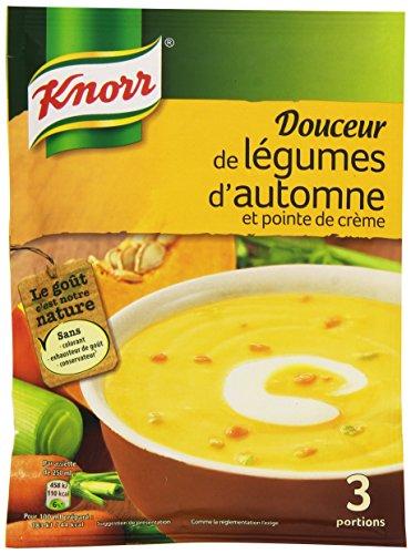 knorr-soupe-douceur-de-legumes-dautomne-83g-pour-3-personnes