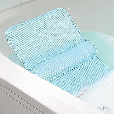 Matte für die Badewanne -Optimale Hygiene