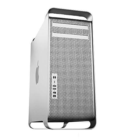 Mac Pro Quad-Core Intel Xeon 2.66GHz