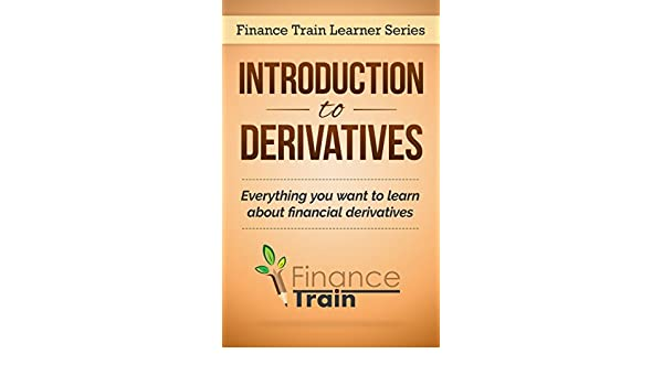 Financial Derivatives trading