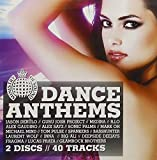 Dance-Anthems