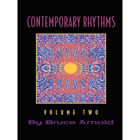 Contemporary Rhythms: Rhythm Sight Reading Exercises