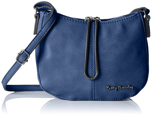 betty-barclay-womens-bb-1017-cd-shoulder-bag