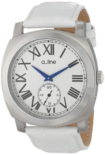 a_line AL-80023-02-WH