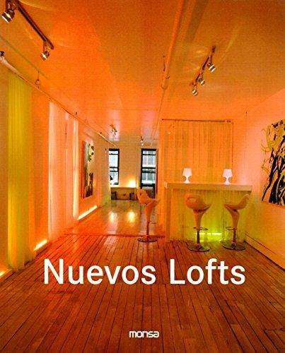 Nuevos lofts