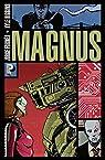 Magnus par Higgins