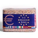 51gsR2vwmwL SL160 in 1/2 Million Euro-Barren