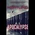 A.I. Apocalypse (Singularity Series Book 2) (English Edition)