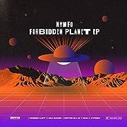 Forbidden Planet EP