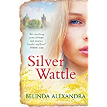 Silver Wattle (English Edition)