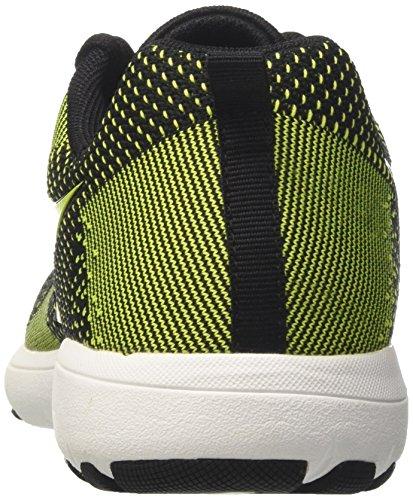 brand new 69e05 d9d25 ... Diadora X Run Light, Chaussures De Course À Pied Pour Homme Noir (noir  ...