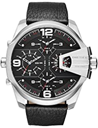 Diesel Men's Watch DZ7376