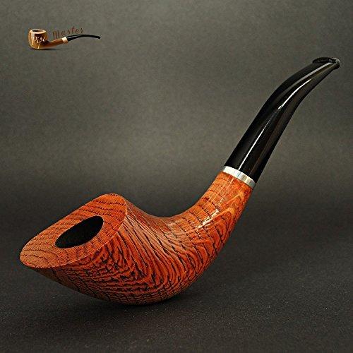 exclusivo-madera-tabaco-pipa-para-fumar-roble-arbol-no-20-nuez-color-grande-tubo