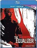 Equalizer The (2 Uhd & Bd) [Edizione: Regno Unito]