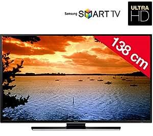 SAMSUNG UE55HU6900 - Téléviseur LED Smart TV Ultra HD