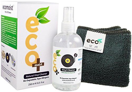 ecomoist-kit-de-limpiador-de-vinilo-250-ml-con-toalla-de-microfibra-fine-producto-fabricado-en-el-re