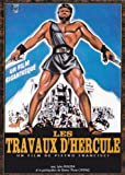 Les Travaux d'Hercule [Import belge]...