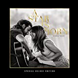 A Star Is Born  (Ltd.Deluxe Edt.)
