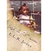 [ LIFE IN E MOTION ] Jones, E L R (AUTHOR ) Oct-27-2013 Paperback