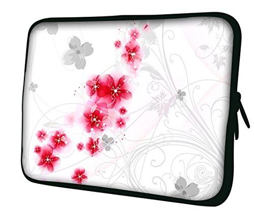 sidorenko-designer-laptophulle-fur-laptops-mit-einer-bildschirmdiagonale-von-33-338-cm-13-133-zoll-m