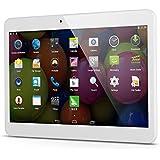 10,1 ZOLL Tablet PC 3G (DUAL-SIM) 48GB Android 4.4 Kitkat WIFI BT WLAN USB micro SD