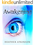Awakening (English Edition)