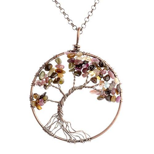 qgem-bijoux-collier-pendentif-chakras-arbre-de-vie-en-pierre-naturelle-cercle-porte-bonheur-lesprit-