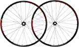 Fulcrum Red Fire 5 Laufradsatz MTB 27,5